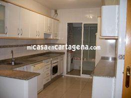 Flat for sale in Casco antiguo in Cartagena - 92752158
