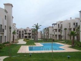 Apartment for sale in Narejos, Los - 94981792
