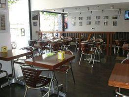 Bar en traspaso en calle Mare de Deu de Montserrat, El Guinardó en Barcelona - 287678758