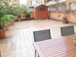 Piso en alquiler en calle Aribau, Sant Gervasi – Galvany en Barcelona - 327565904