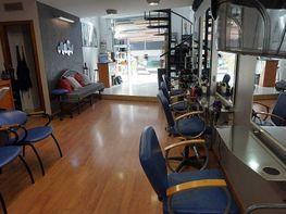 Local en alquiler en calle Varsovia, El Guinardó en Barcelona - 407278553
