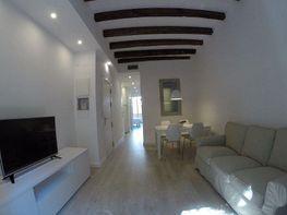 Piso en alquiler en calle Provença, Eixample dreta en Barcelona - 416330526