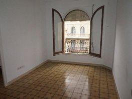 Piso en alquiler en calle Entença, Sant Antoni en Barcelona
