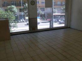 Despacho - Despacho en alquiler en travesía De Dalt, La Salut en Barcelona - 186473680