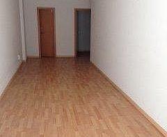 Local en lloguer carrer Robrenyo, Sants a Barcelona - 203308421
