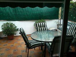 Casa en venta en calle Bonavista, Xafareixos en Santa Coloma de Gramanet - 156721274