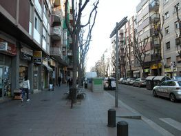 Parking en venta en calle Francisco Moragas, Centro en Santa Coloma de Gramanet - 161049725