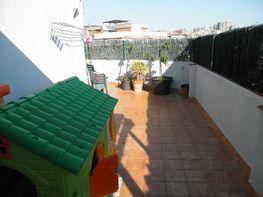 Ático en venta en calle Balldovina, Santa Coloma de Gramanet - 161561934