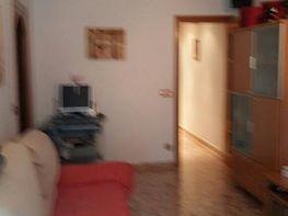 Piso en venta en paseo Lorenzo Serra, Centro en Santa Coloma de Gramanet - 200079932