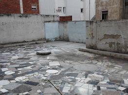 Local comercial en venda carrer Pirineos, Fondo a Santa Coloma de Gramanet - 239544765