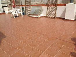 Haus in verkauf in calle Les Roquetes, Sant Pere de Ribes - 252637027