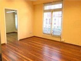 Oficina en alquiler en Cuatro Caminos-Plaza de la Cubela en Coruña (A) - 405001247