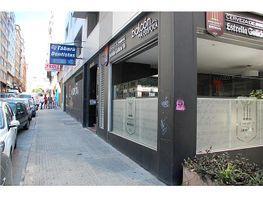 Local comercial en alquiler en Cuatro Caminos-Plaza de la Cubela en Coruña (A) - 377731086