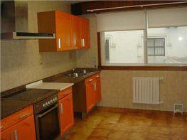Pis en venda Los Castros-Castrillón-Eiris a Coruña (A) - 335032202