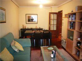Wohnung in verkauf in Culleredo - 335033522
