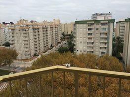 Apartamento en alquiler de temporada en calle Rosa Dels Vents, Playa de Gandia en Gandia - 244955215