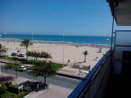Apartamento en alquiler de temporada en calle Cataluña, Playa de Gandia en Gandia - 247768229