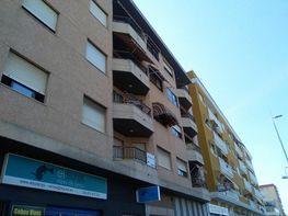Piso en alquiler en calle Dr Melis, Playa de Gandia en Gandia - 317596873