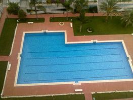 Apartament en venda calle Paseig de la Universitat, Playa de Gandia a Gandia - 89952739
