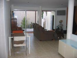 Casa en venda calle Renfe, Centro a Gandia - 89955517