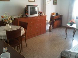 Apartment in verkauf in calle Illes Canaries, Playa de Gandia in Gandia - 94990172