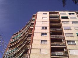 Büro-und arbeitsraum in miete in calle Republica Argentina, Centro in Gandia - 99275726