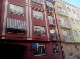 Piso en alquiler en calle Cullera, Gandia - 155304540