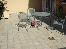 Foto 1 - Chalet en alquiler en Universidad en Albacete - 306046412