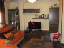 Salón - Piso en venta en San Pablo en Albacete - 328675053