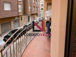Foto 20 - Piso en venta en Franciscanos en Albacete - 356209142