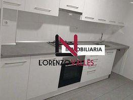 Foto 3 - Piso en alquiler en Albacete - 385317206