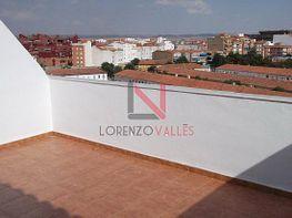 Dúplex en alquiler en Albacete