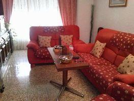 Salón - Piso en venta en El Pilar en Albacete - 385316966