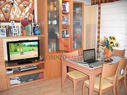 Foto 3 - Piso en venta en Albacete - 203117157
