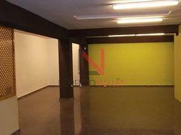 Foto5 - Local comercial en alquiler en Albacete - 222955468