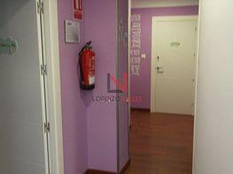 Foto 1 - Local en alquiler en Albacete - 213215513