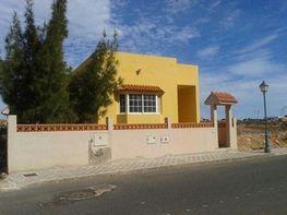 Casa en venda Antigua - 328586666