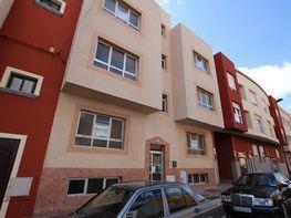 Wohnung in verkauf in Puerto del Rosario - 328587347