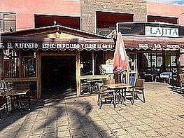 Local comercial en venda Pájara - 328587536
