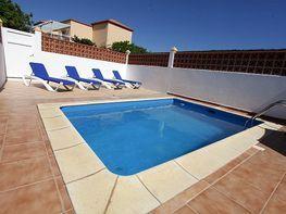 Casa adossada en venda Corralejo - 328587965