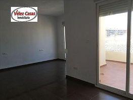 Ático en alquiler en calle Pajaritos, Beiro en Granada - 412554147