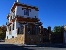 Casa pareada en venta en Gójar