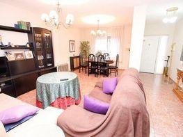 Casa en venta en Zaidín en Granada