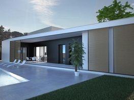 Casa en venta en Albolote