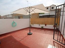 Casa adosada en venta en Avda. De los Ogíjares en Armilla