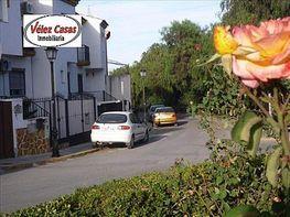 Casa en venta en calle Las Gabias, Gabias (Las) - 293618657