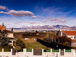 Chalet en venta en calle Cullar Vega, Cúllar Vega - 134917112