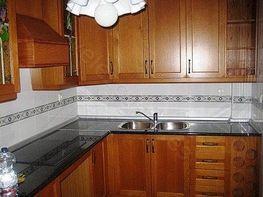 Casa en venta en calle Las Gabias, Gabias (Las) - 137200815
