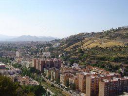Piso en venta en calle Serrallo, Genil en Granada - 175029665