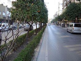Piso en venta en calle Camino Ronda, Ronda en Granada - 180412708